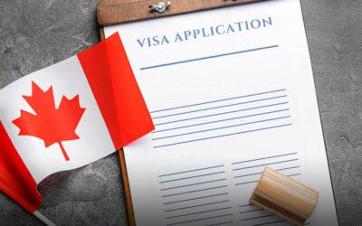 Canada Accelerates Study Permit Processing